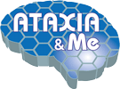 direct to ataxia and me website
